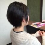 髪の毛を切る理由って??