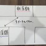 子連れ完全対応型美容室オープン決定!!