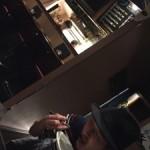瑞江美容室BOND 山口の嬉しい口コミ vol.7