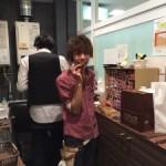 瑞江美容室BOND 山口の嬉しい口コミ vol.8