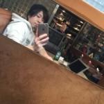 瑞江美容室BOND 山口の嬉しい口コミ vol.13