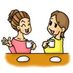 瑞江美容室BOND 山口の嬉しい口コミ vol.18