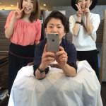 美容師の、美容師による、美容師の為の◯◯◯。