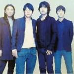 瑞江美容室BOND 山口の嬉しい口コミ vol.20