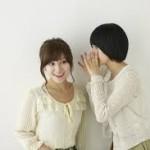 瑞江美容室BOND 山口の嬉しい口コミ vol.21