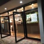 素敵な美容師が集まる場所。〜Dear Logue戸塚店〜