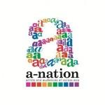 国内最大級の夏フェス「a-nation」参加のお知らせ!!