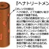 最強トリートメント、ハナヘナ! 〜解説編〜