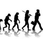 進化と成功の法則があるとしたら??