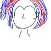 綺麗なロングヘアーの作り方 〜その2〜