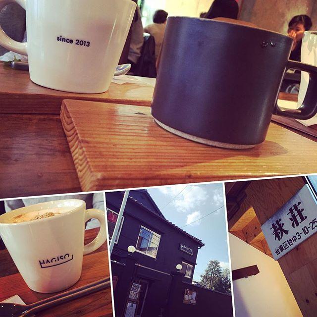 コーヒー「も」美味しい。友達、家族、恋人同士、1人でも…、オシャレな店内、丁寧な接客、美味しい料理、もちろん、それら全て大切な事ですが、それを手段にお客様にとっての「どういった場所」であるか?が、重要で、物はあふれていて、どこに行ってもクオリティの高い物はありますからね、