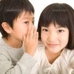 DEAR-LOGUE 瑞江 山口の嬉しい口コミ vol.32