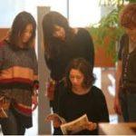 江戸川区の美容院 求人情報はこちらから!! その3 待遇・条件面