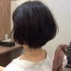 ストレート&カールで髪の毛のまとまり辛い季節に打ち勝つ方法!